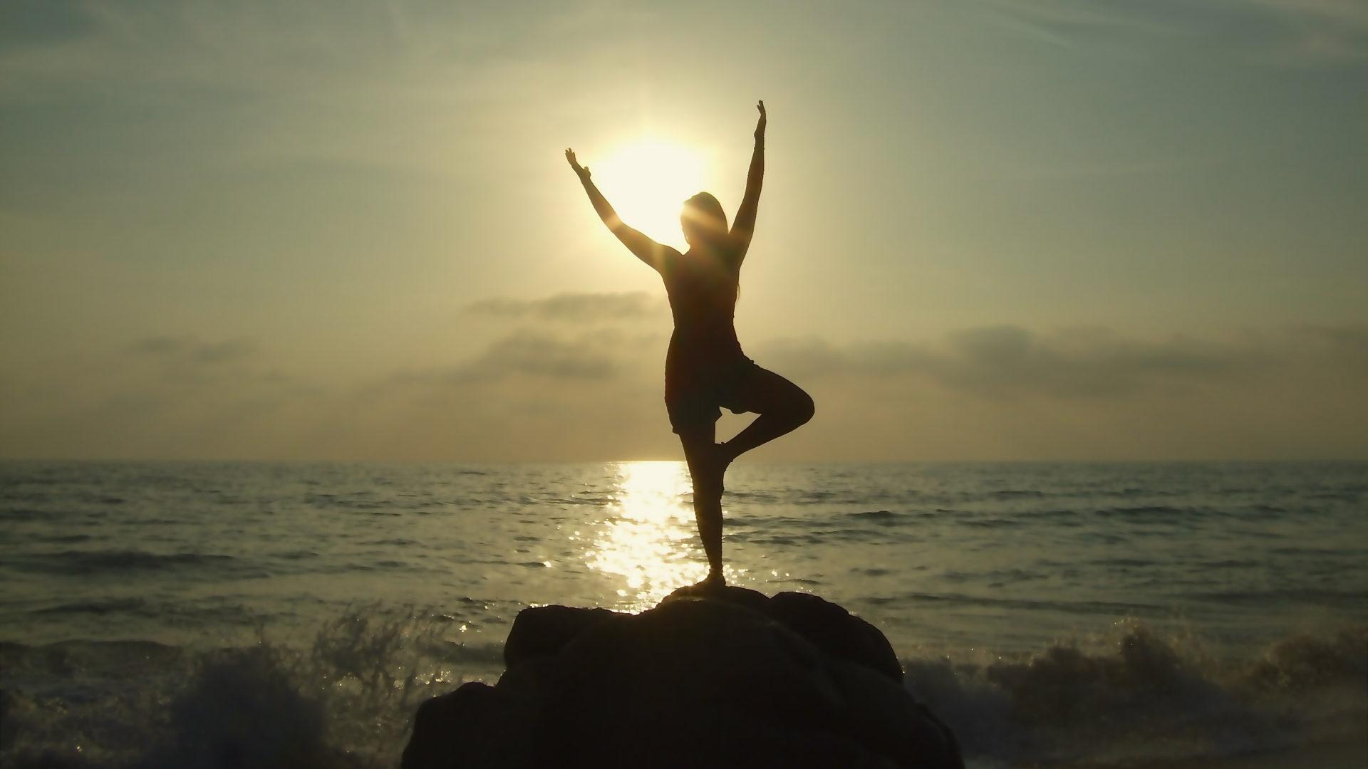 Baja Bliss Wellness Spa