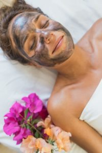Baja Bliss Facials